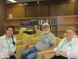 A-1 Home Care Whittier Senior Center Event Thumbnail