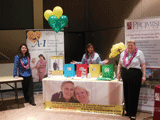 A-1 Home Care Events 04