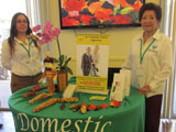 A-1 Home Care Events 08