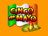 Cinco De Mayo celebrated by A-1 Home Care Thumbnail