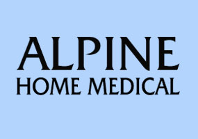 alpine medical