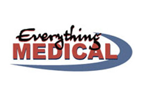 everything medical