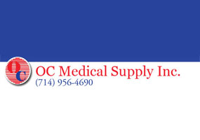 oc medical supply