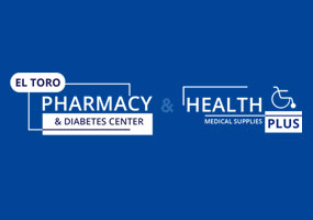 pharmacy health