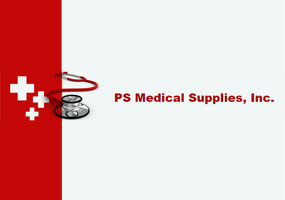 ps medical supplies