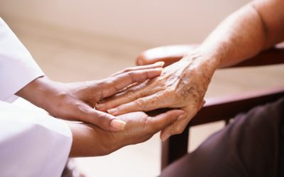 What is Hospice Care? A Detailed Guide to the Sensitive Service