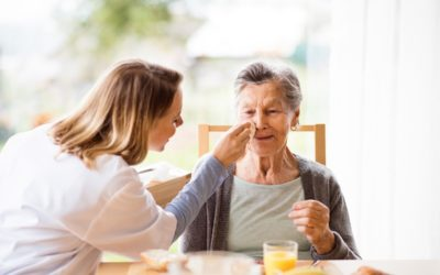 Top Questions to Ask to Find the Best Home Care Agency