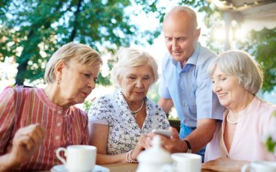 What is Long Term Care Insurance and Why Is It Valuable?