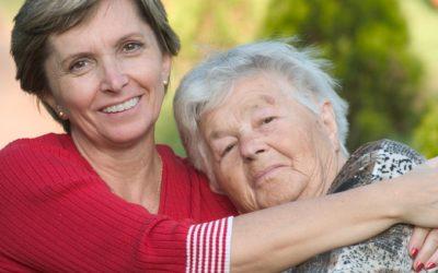 How Long-Term Care Benefits Can Assist Veterans