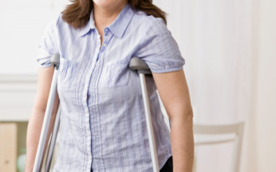 Speedy Recovery After Surgery Thanks to In-Home Care
