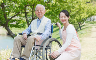 A-1 Home Care: Living withDysphagia