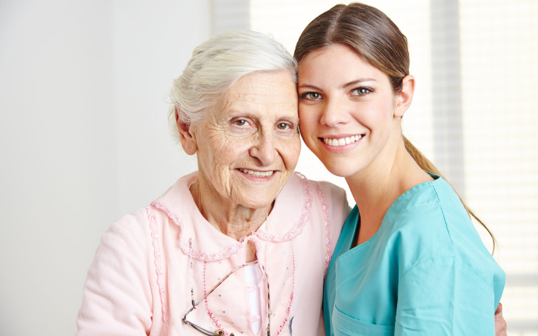 Caregivers For Breast Cancer Patients Near Yorba Linda