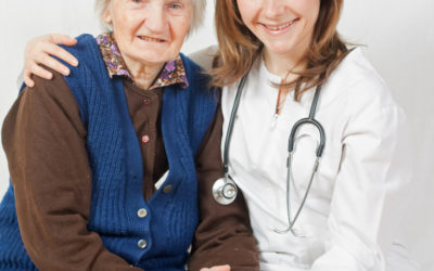 Exceptional And Diverse In-Home Heart Disease Care Offered For Elders